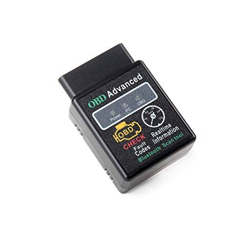 V0056 OBD II Diagnostic Scan Tool for eonon Autoradio GA2180A GA2188 GA9449 GA9453B GA9450B GA9451B GA9463B GA9465B GA9498B Car Stereos