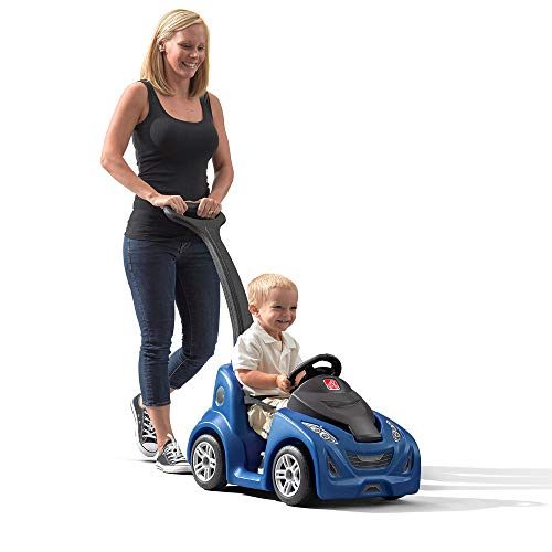 17 best baby boy toys 1 year old walker for 2020