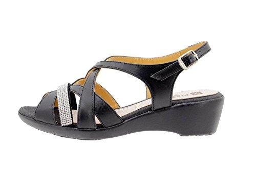 Zapato Cómodo Mujer 1558 PieSanto