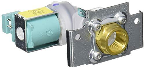 Bosch Thermador VALVE ACCESS 622058 00622058