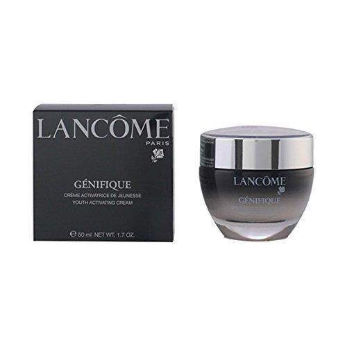 Lancome jenifikku - Crema de noche (50 ml)