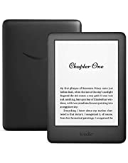 Save $15 on All-New Kindle
