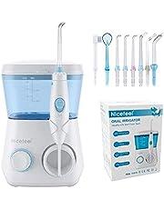 Waterboss Water Flosser for dental cleaning