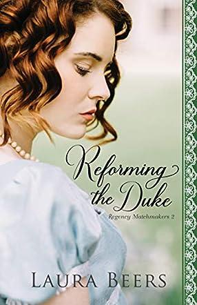 Reforming the Duke