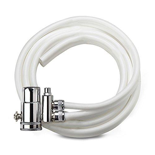 Ergänzungs-Anschluss-Set für vorhandenen Wasserhahn eSpring™ - 1 Set - Amway - (Art.-Nr.: 100662)