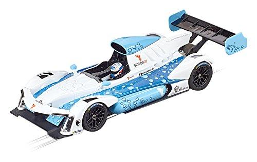 Carrera- Voiture pour Circuit, 20027517