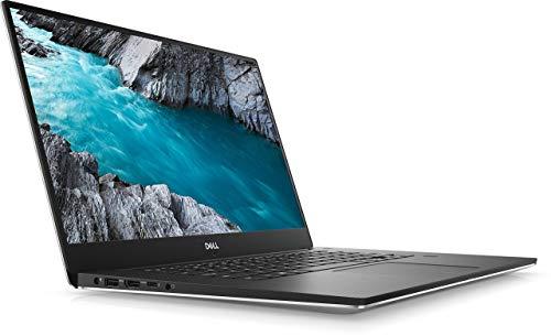 Dell XPS 15 9570 Gaming Laptop i9-8950HK NVIDIA GTX 1050Ti 4GB 15.6in 4K UHD Touch Fingerprint Reader 1TB SSD   32GB RAM   WIN 10 Home 64Bit (Renewed)