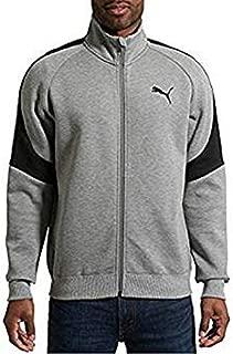 Best puma evostripe jacket Reviews