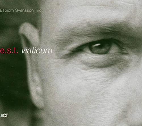 Viaticum [Vinyl LP]
