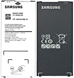 BATERÍA Original para Samsung EB-BA510ABE Galaxy A5 2016 SM A510F 2900mAh