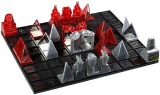 Khet Laser Game 2.0 : Khet Laser Game 2.0