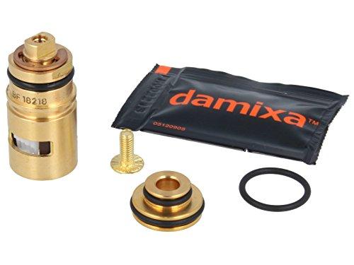 damixa Keramik-Kartusche 2316700 zu G Type V3.0 Waschtisch-/Spültischarmatur