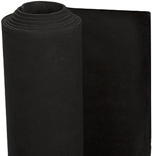 bf14d07d550f0 Amazon.com  Black - Craft Foam   Craft Supplies  Arts