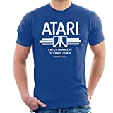 Photo de Atari Entertainment Technologies Men's T-Shirt