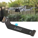Cavo flessibile ESC, accessori per drone RC Parti di riparazione per drone RC Cavo piatto ESC nero, Cavo piatto ESC per drone RC per Mavic Mini 2 Drone