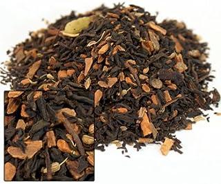 Black - Chai French Vanilla - 8 Ounce