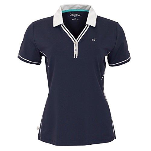 Calvin Klein - Camisa Deportiva - para Mujer