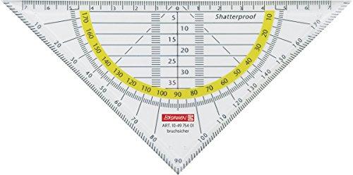 ARISTO 120 mm,aus