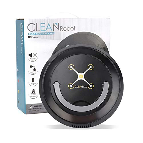 Affordable WYAJZHA Large Suction Sweeping Robot Charging Household Automatic Cleaner Lazy Intelligen...