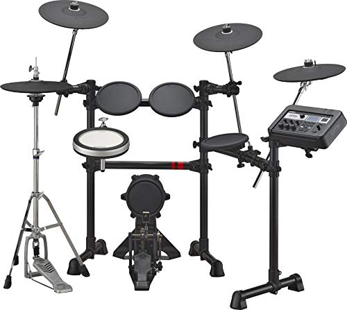 Yamaha Electronic Drum Pad (DTP62-X)