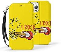 Xcy 手帳型 携帯ケース Iphone12ケース スマホカバー 携帯カバー 財布型ケース カード収納 収納防塵 耐衝撃 スタンド機能 耐衝撃 滑り防止 人気 おしゃれ Iphone12/Iphone12 pro/Iphone12 pro max/Iphone 12 mini バンパー
