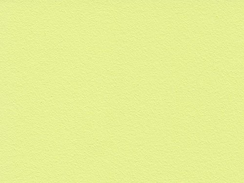 Volvox | Espressivo Lehmfarbe | Preisgruppe D Farbe D limette | 133, Größe 2,50 L