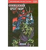 [Ultimate Spider-Man: Legacy v. 4 * *] [by: Brian Michael Bendis] - Panini (UK) Ltd. - 07/10/2004
