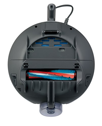 シャープサイクロンふとん掃除機ピンクEC-HX100-P