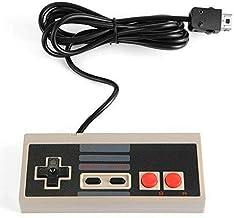 TechFlo Controller Gamepad Joypad for Nintendo Mini NES Classic SNES