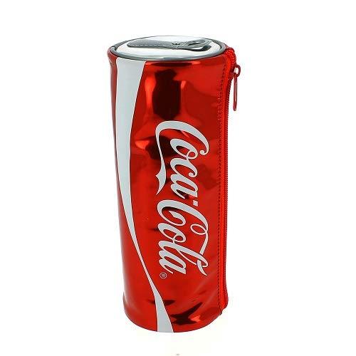 Bleistift Fällen Coke Bleistift Fall
