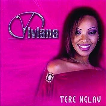Tere Nelaw