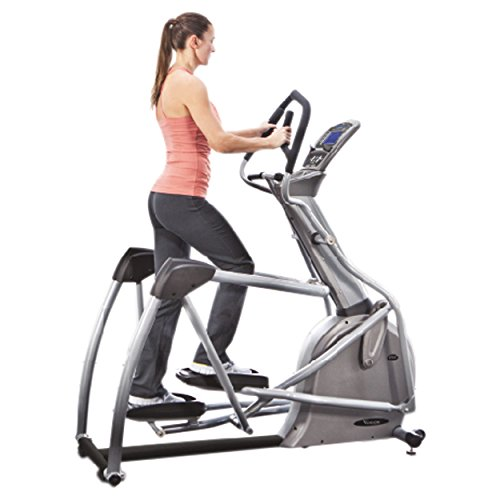 'Vision Fitness S7100 HRT – ""