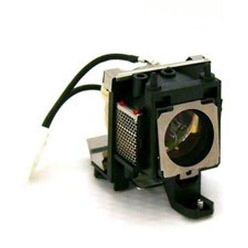 Alda PQ beamerlamp voor BENQ MP720P projectoren, lamp zonder behuizing