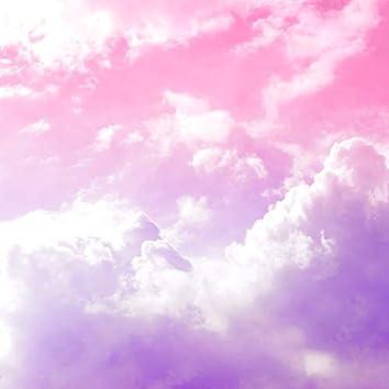 Skyline 하늘끝