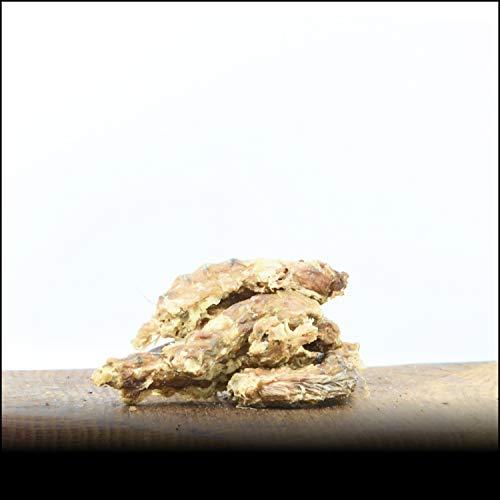 George & Bobs Hühnerhälse - 1000g