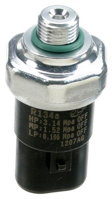 Santech Air Conditioning Pressure Switch