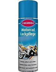 CARAMBA 631212 - Aerosol para pintura de motos (250 ml)