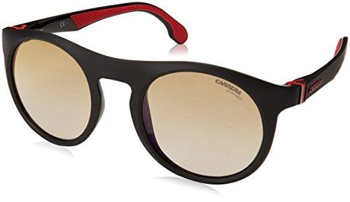 Carrera CA 5048/S Gafas de sol redondas para adultos