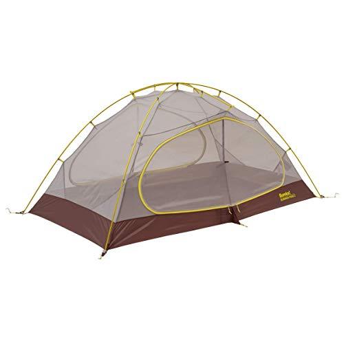 Eureka! Summer Pass 2 Person, 3 Season Backpacking Tent
