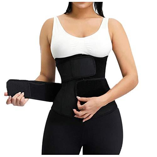 Momoxi Damen Triple Row Double Belt Shaper XXL 2020 Fitness Für Zuhause, Gesund fasssauna gartensauna infrarotsauna laufband kaufen Klettergerüst Sprossenwand