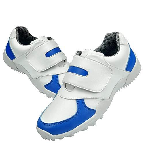 Fenghz-Shoes Schuhe Mode Kinder Spike-Less Schuhe wasserdicht Anti-Rutsch-Abriebfestigkeit...