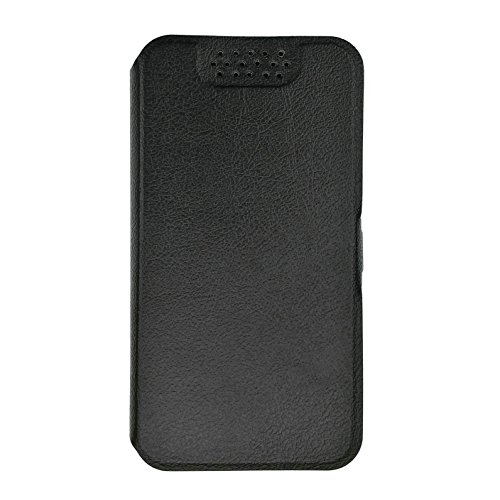 Case for Cellallure Cool S2 Case Cover DK-HS