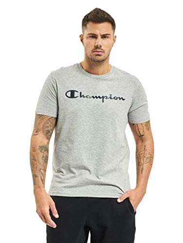 Champion Homme T-Shirts Legacy
