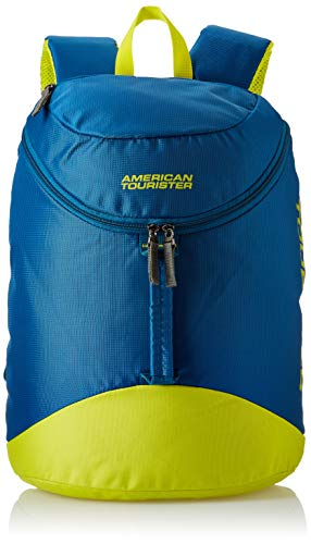 American Tourister  44 cm Casual Backpack