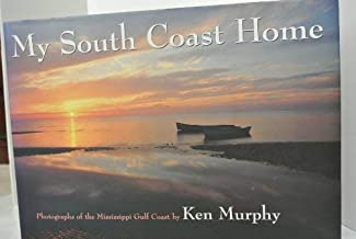 My South Coast home: Photographs of the Mississippi Gulf Coast