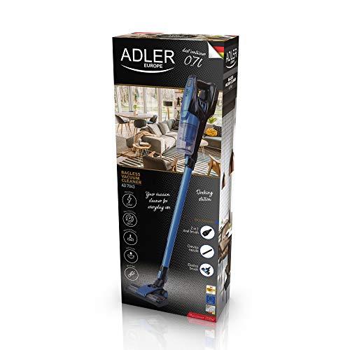 Adler AD 7043