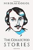 Image of Stories of Nikolai Gogol