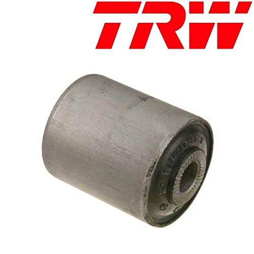 TRW JBU674 Silentbloc