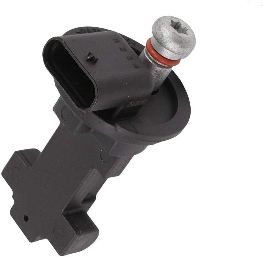 ZBN unisex CAM Camshaft Position Sensor Compatible 5149141AF Dodge sold out with