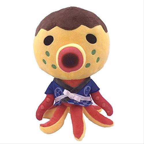 FGBV HomeDecor weiche Spielzeug 1 stücke 30 cm Zucker plüsch Spielzeug Puppe Cartoon Zucker weiche gefüllte Spielzeug für Kinder Kinder Geschenke Manmiao